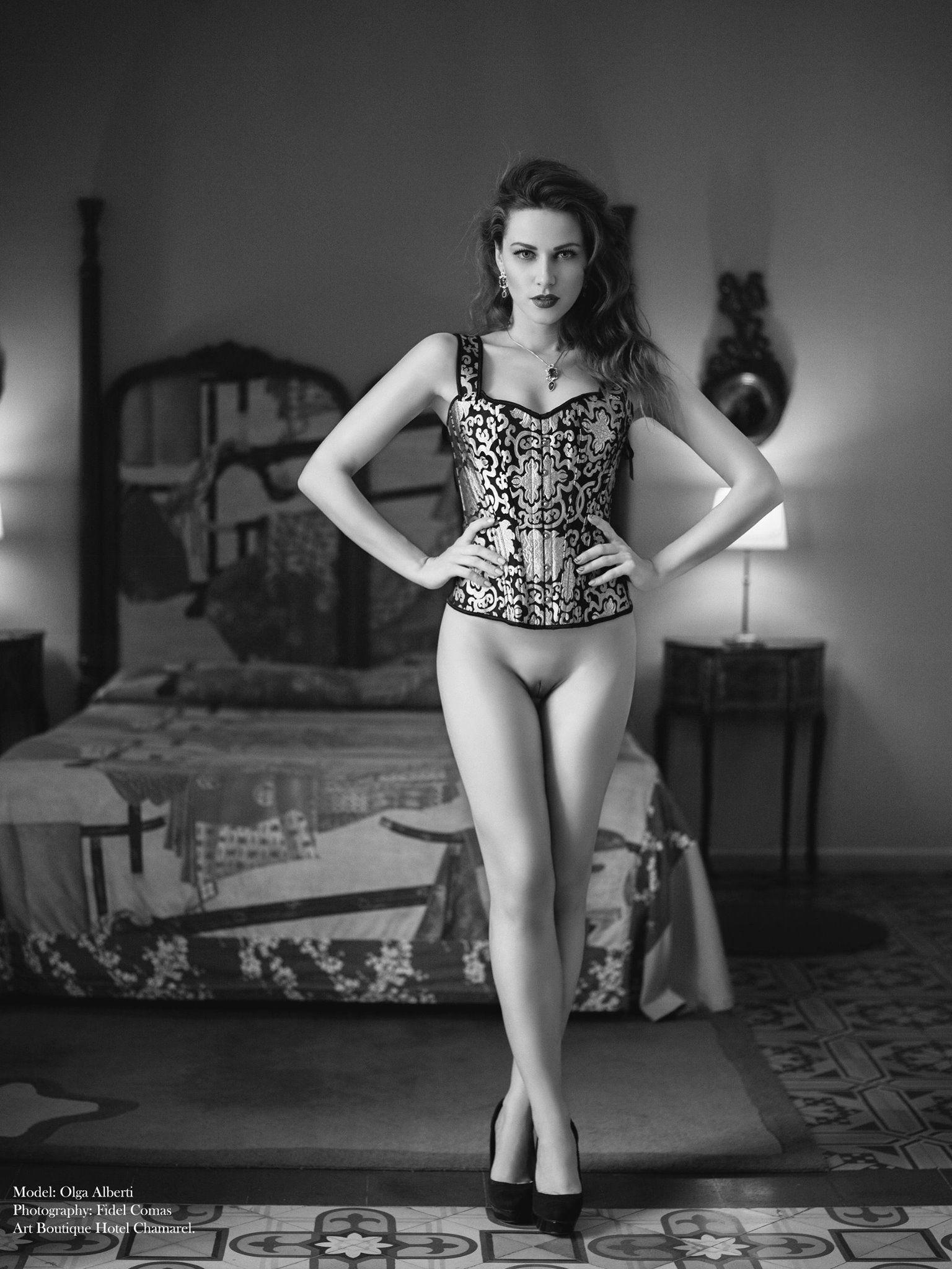 Paparazzi Olga Alberti nudes (58 photos), Topless, Sideboobs, Feet, underwear 2017