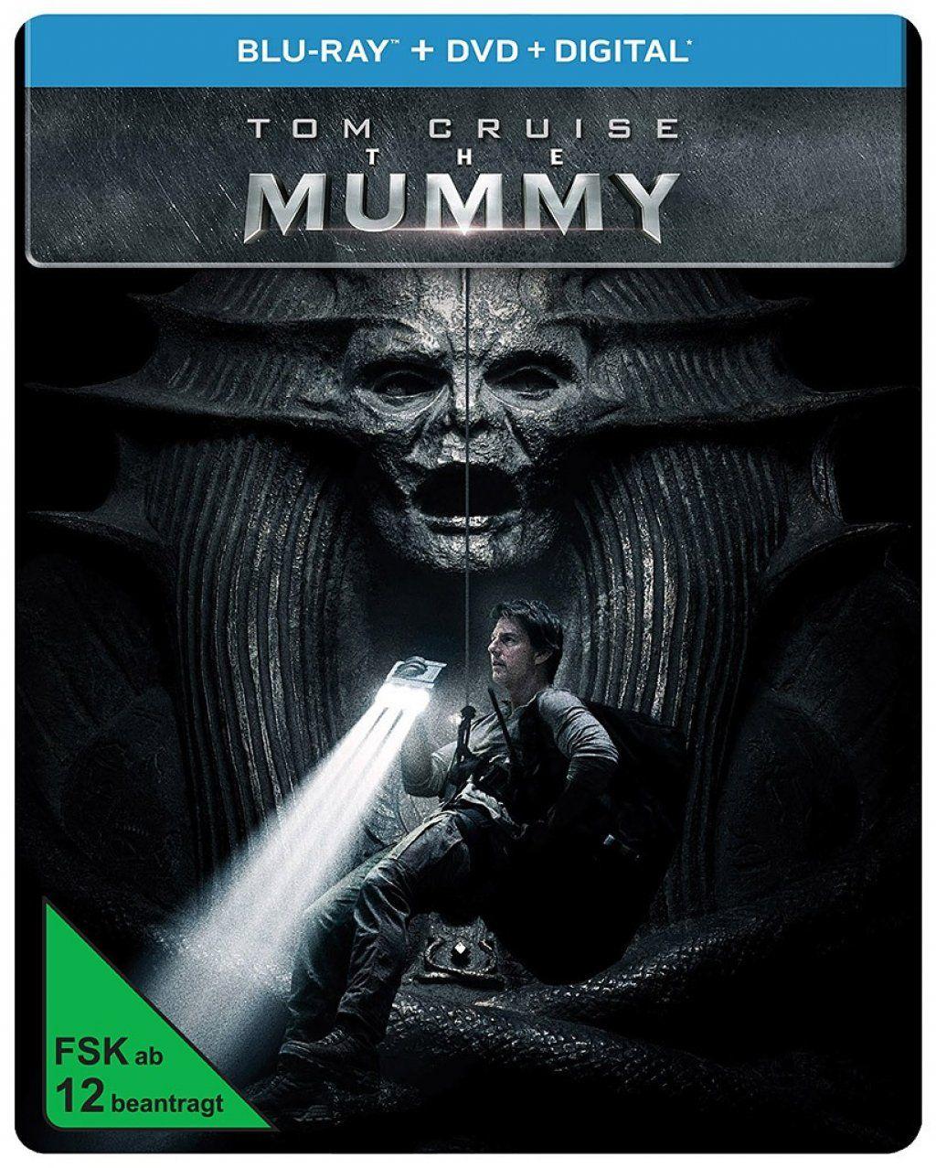 Die Mumie 1999 Ganzer Film
