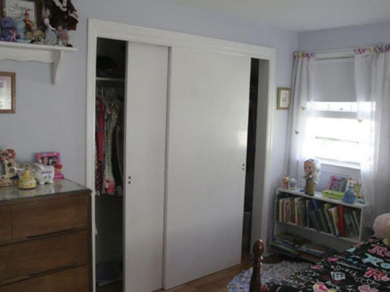 20 mustsee closet door ideas with pictures sliding