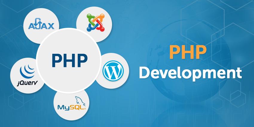 Incapp Offer The Best Training Programs To Understand Development Languages Web Development Web Development Company Development