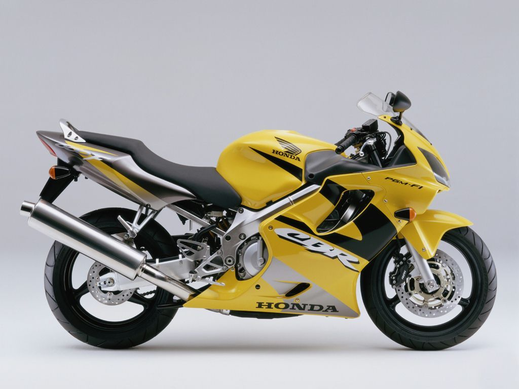 This came about 9 months after the ducati and is to date probably wheels fandeluxe Choice Image