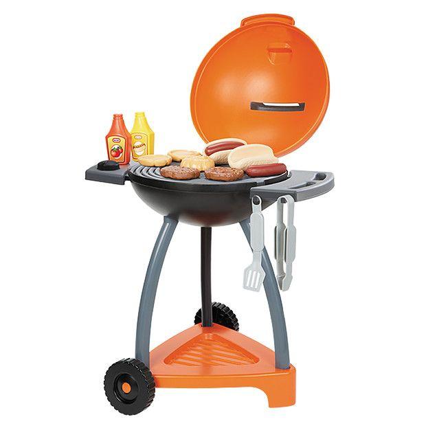 Wondrous Little Tikes Sizzle N Serve Grill Target Australia Beatyapartments Chair Design Images Beatyapartmentscom