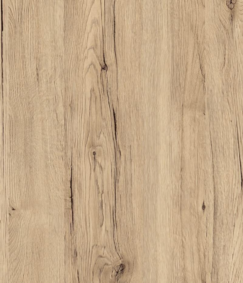 Rovere Sandy Oak Textured Nel 2019 Legno E Rovo