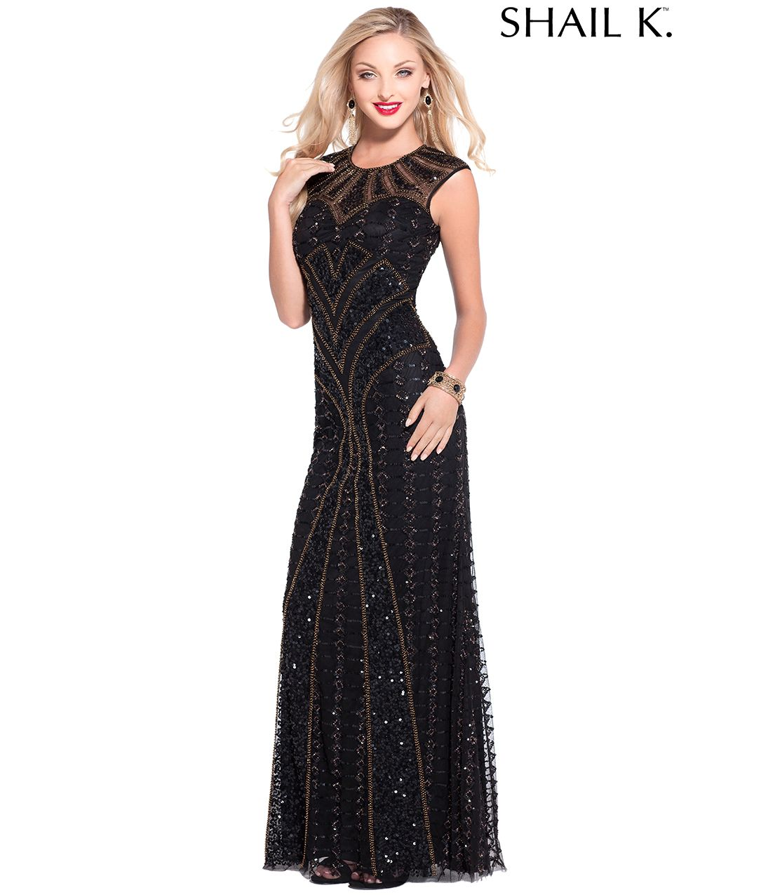 100 + Great Gatsby Prom Dresses for Sale | Prom, Gatsby and 1920s style