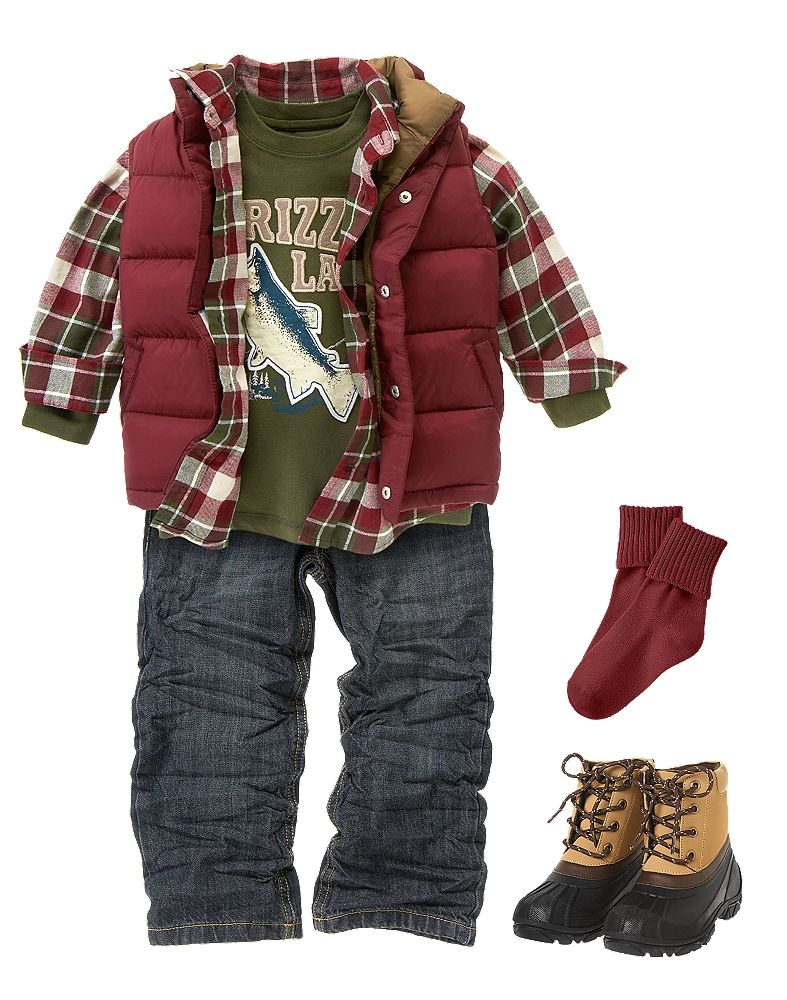 817f5c277 Boys Outfits, Cute Boys Outfits, Little Boys Outfits at Gymboree ...