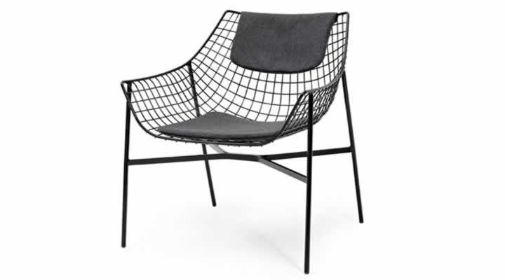 Usona   Furniture, Modern, Geared Toward Hospitality | Commercial .