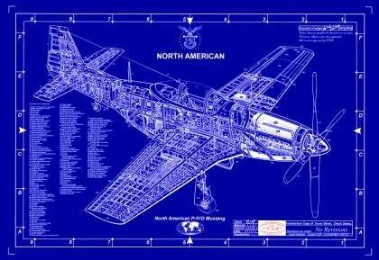 Pin by paul nelson on aircraft pinterest aircraft cutaway and p 51 malvernweather Gallery