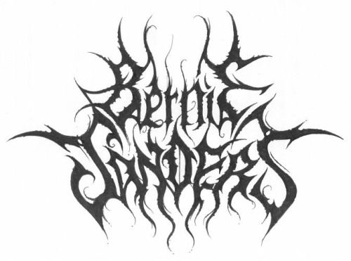 2016 - Black Metal