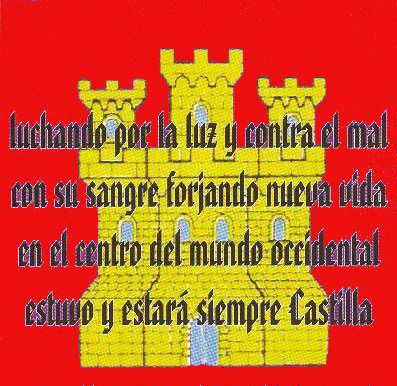 FELIZ DIA DE CASTILLA Y LEON  #castillayleon #villalar #diadecastillayleon #villalardeloscomuneros