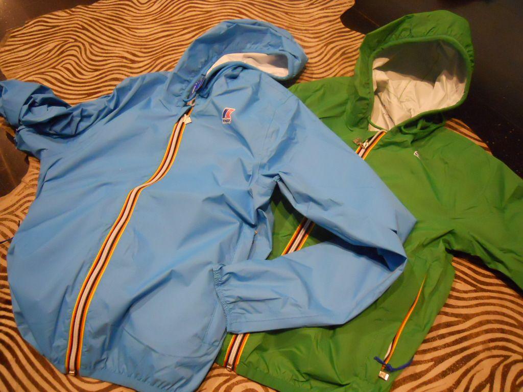 Blue Express Store // K-WAY : http://www.blueexpressfamily.com/blog/?p=1996 #k-way #blueexpress #blueexpressstore #shop #shopping #shoppingaverona #negozio  #negozi #negozioaverona #negoziaverona #abbigliamento #moda #verona #spolverino #spolverini