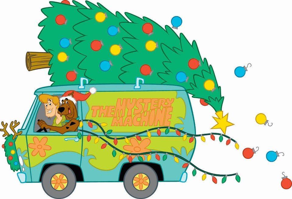 Scooby Doo Christmas.Scooby Doo Christmas Scooby Doo Scooby Doo Mystery