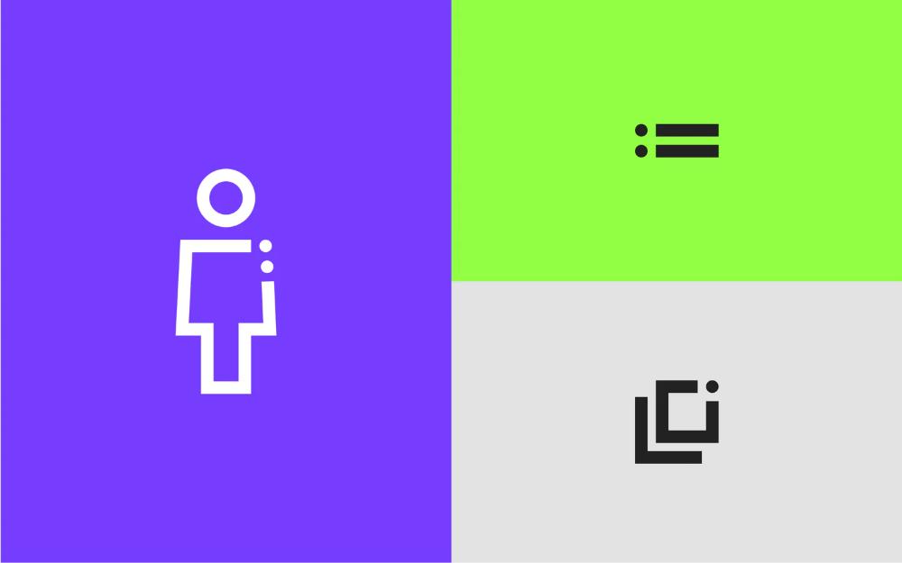 kpit pentagram brand identity branding design icon design brand identity branding design