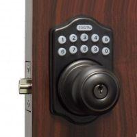 Keyless Door Entry >> Can We Help You Find Something Door Handles Door Knobs Door