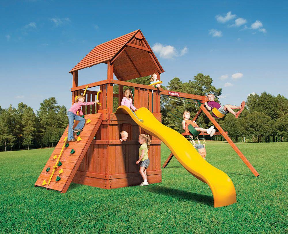 Pin On Cedar Playgrounds