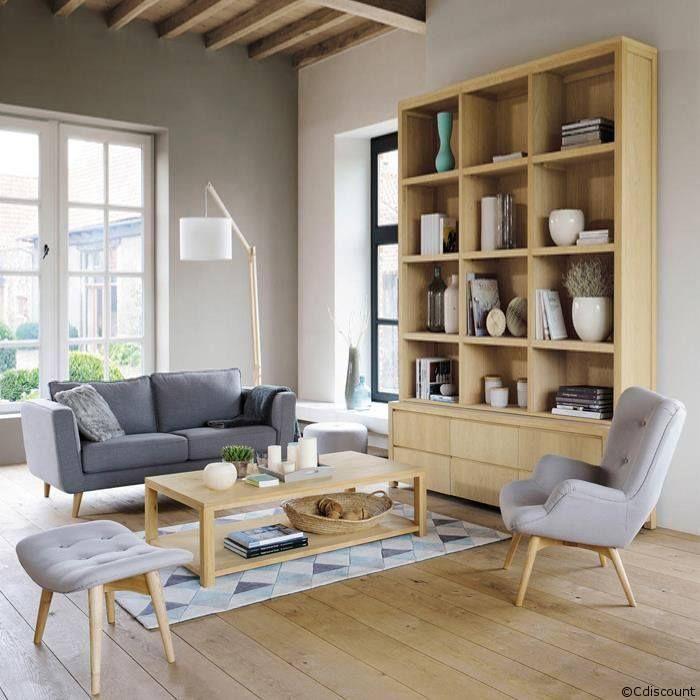 Industrial Home Design Endüstriyel Ev Tasarımları: Youline Silgnena Adlı Kullanıcının Homes Panosundaki Pin
