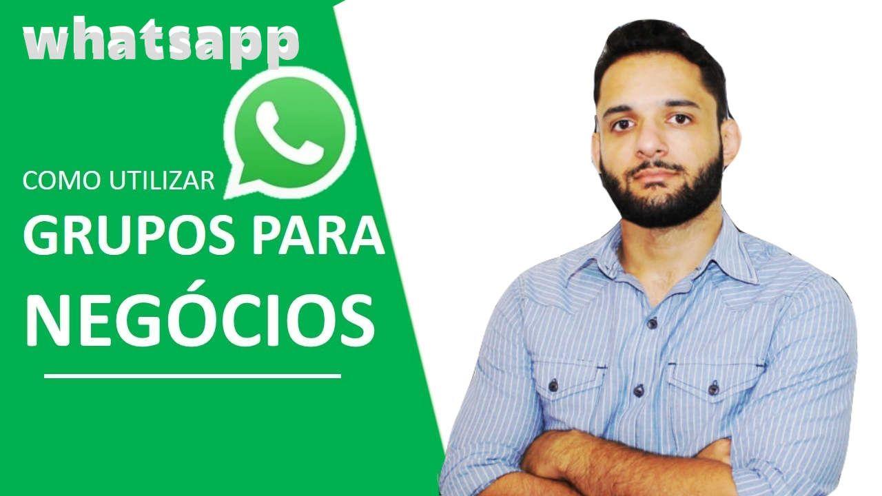Whatsmart   WhatsApp para Negócios