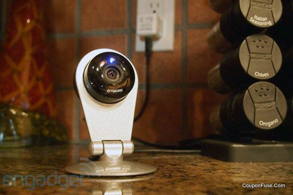 Dropcam Hd Deals And Customer Reviews By Couponfuse Com