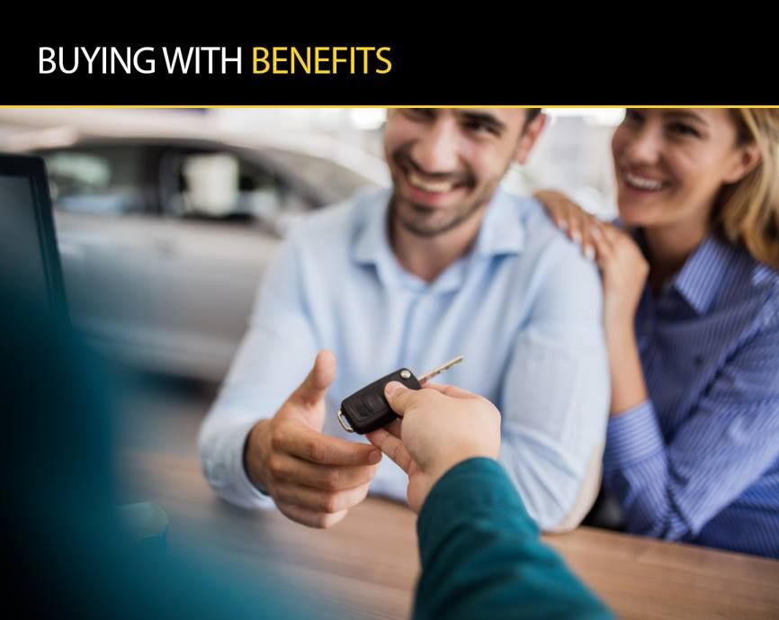 rent guarantee insurance cost