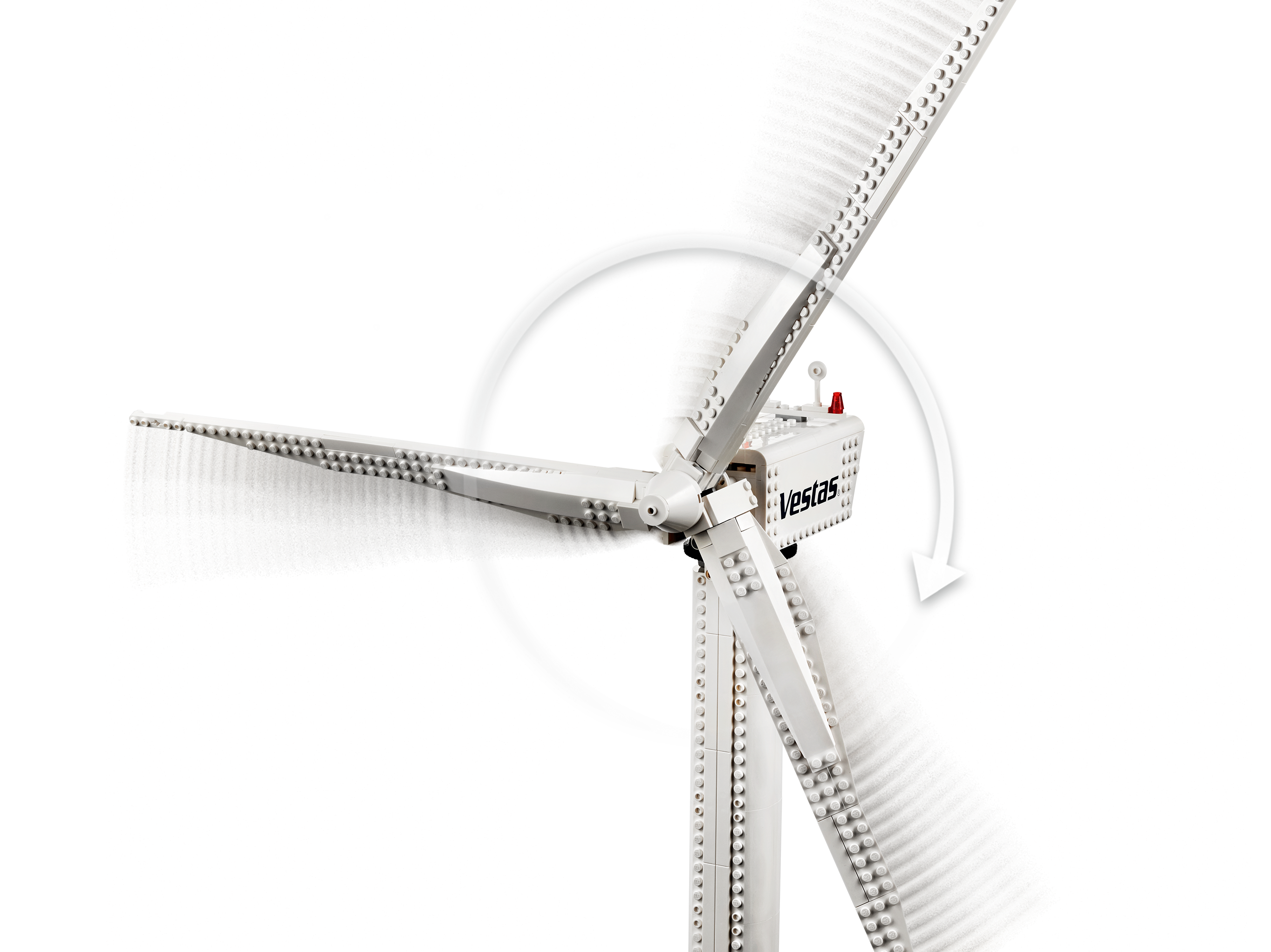 Vestas Wind Turbine Ad Vestas Paid Wind Turbine Turbine Wind Turbine Wind