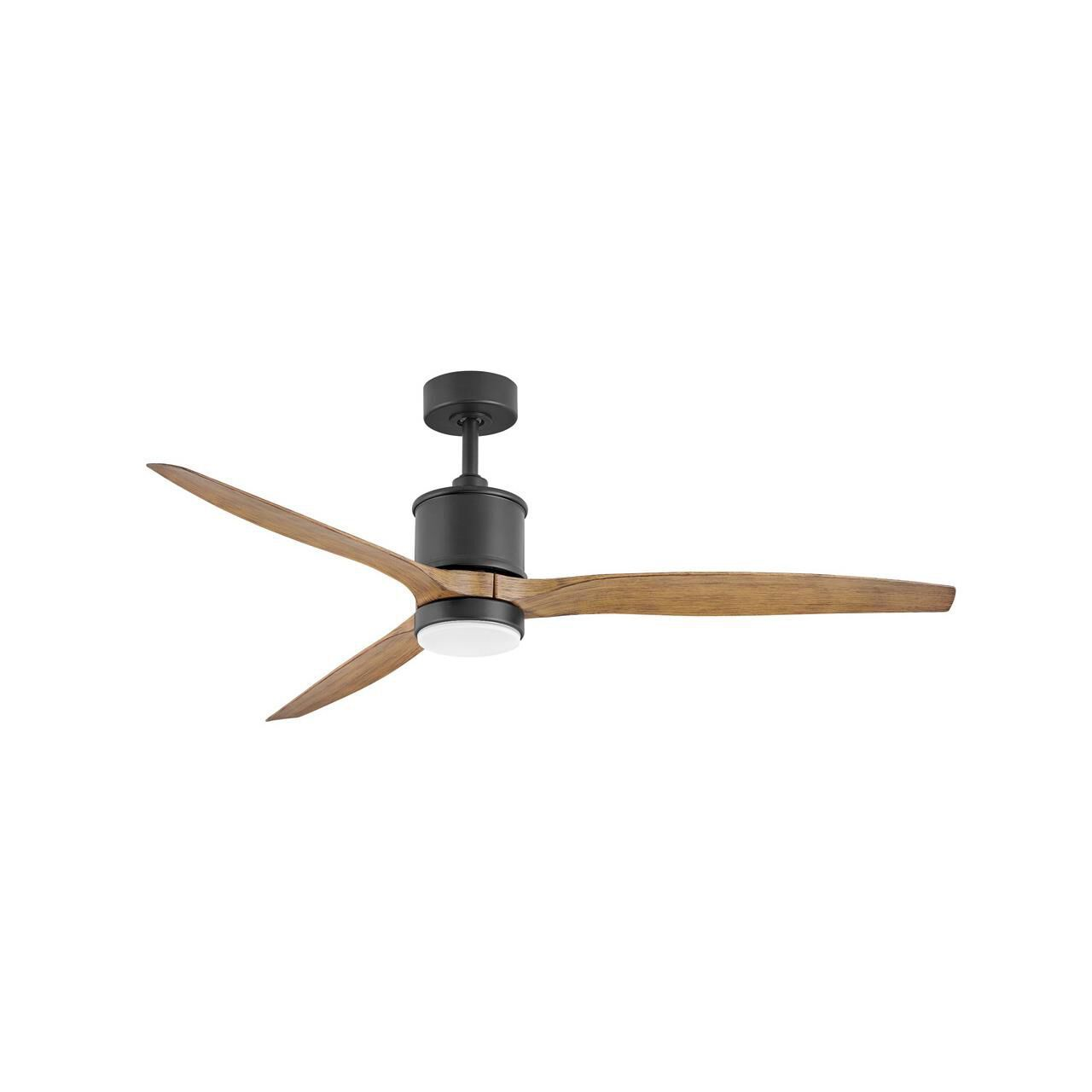 Hover Outdoor Rated 60 Inch Ceiling Fan With Light Kit Capitol Lighting Outdoor Ceiling Fans Ceiling Fan Ceiling Fan With Light 60 inch outdoor ceiling fan
