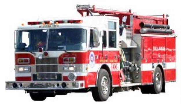 camion de bomberos - Buscar con Google