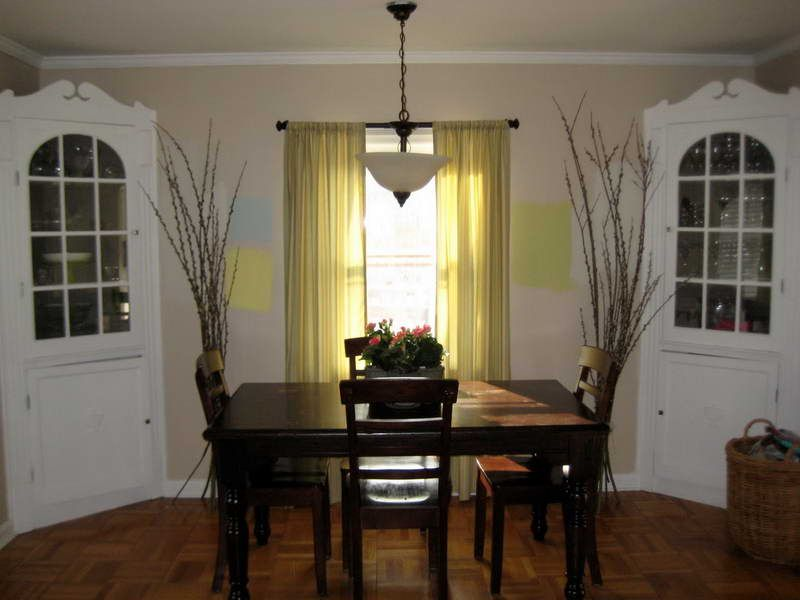 Dining Room Color Simple Living Room Color Palettes Youuve Never - Paint colors for dining rooms