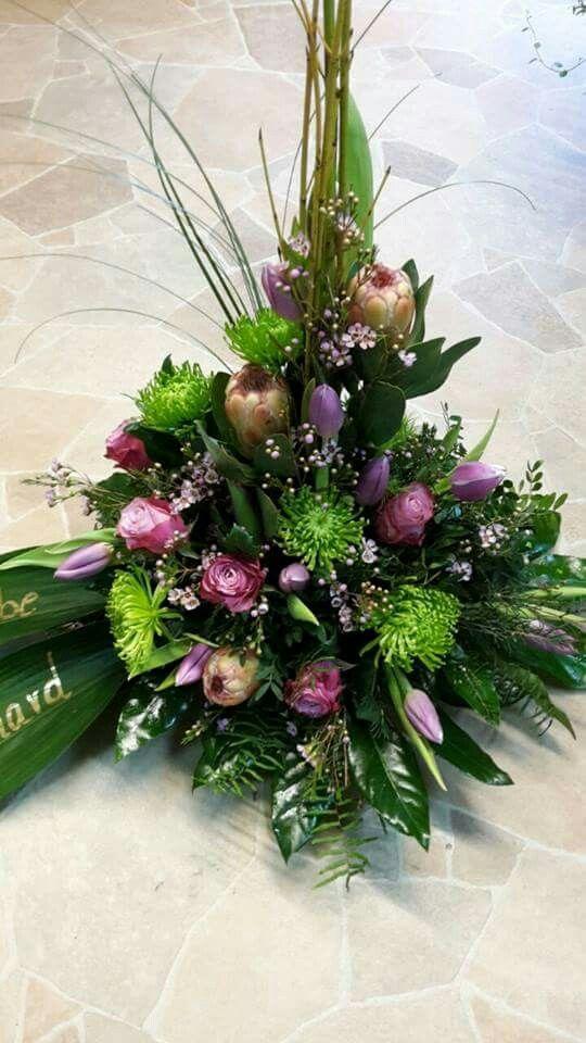 362d91d56 Bukett Ikebana, Krásne Kvety, Kvetinová Výzdobu, Koruny, Ornamenty,  Rastliny, Aranžované