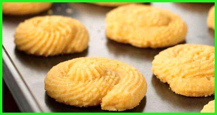 Cheese Straws holiday appetierz appetierz no bake