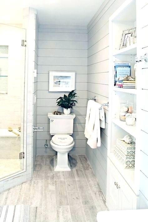 Surprising Modern Small Half Bathroom Ideas Excellent Beautiful Magnificent Plastic Berry Small Half Bathrooms Budget Bathroom Remodel Simple Bathroom Remodel