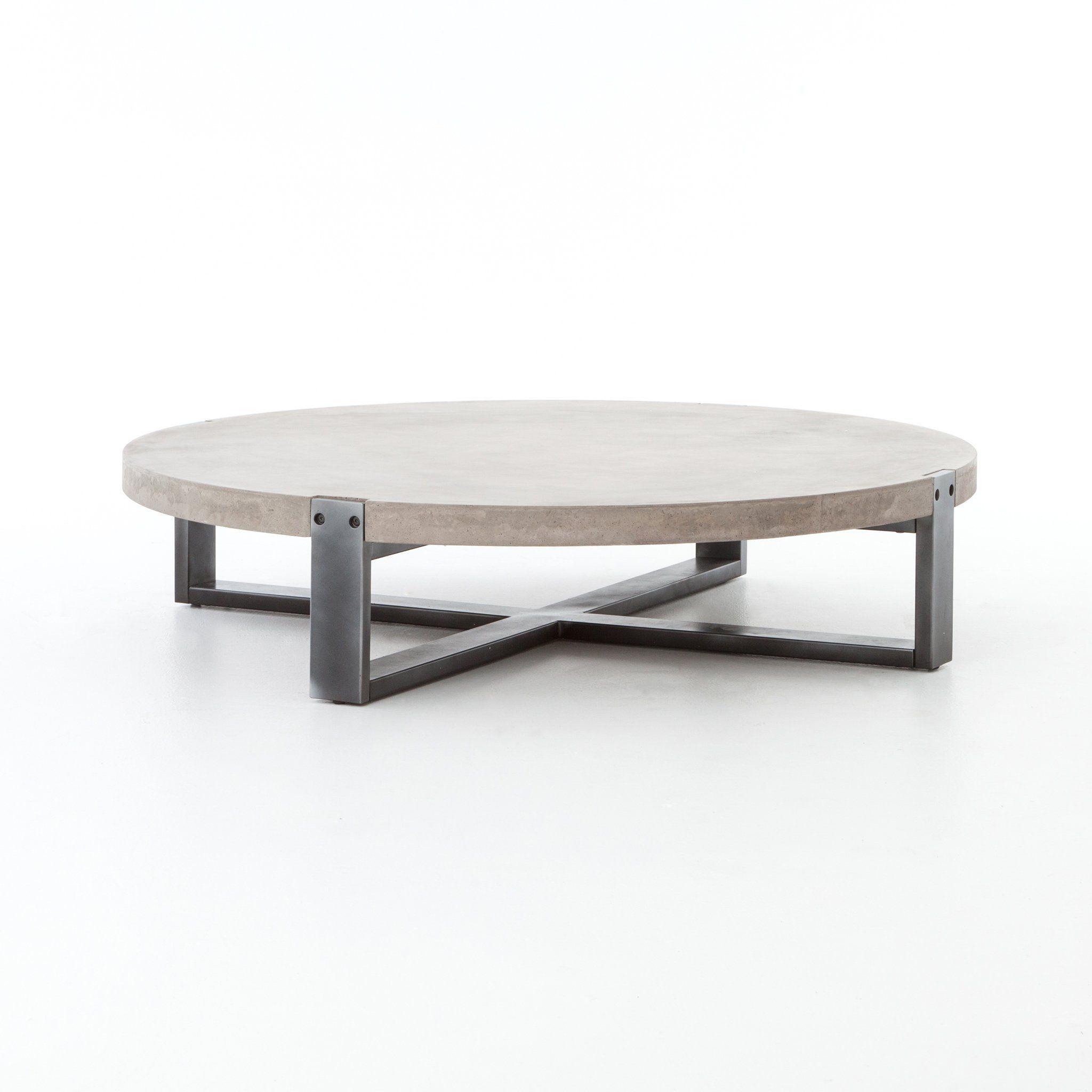 Coffee Table 1422061 Round Coffee Table Coffee Table Low Coffee Table [ 2048 x 2048 Pixel ]