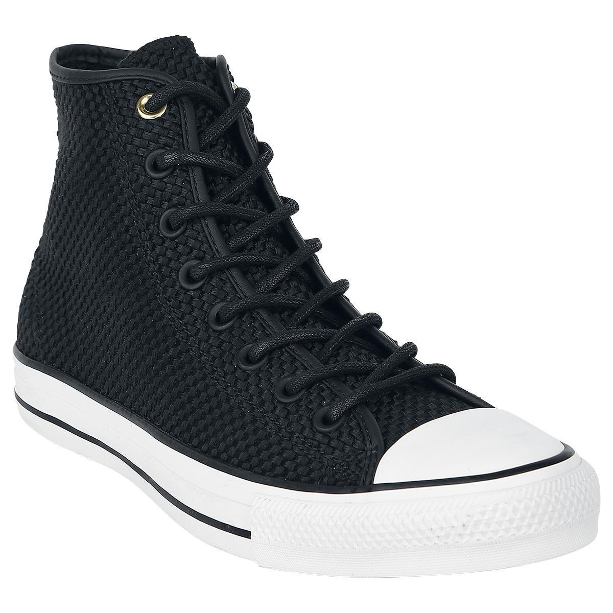 converse Scarpe Sportive Amp Ct Love Shoess Del Cloth As Brand aBU7aq