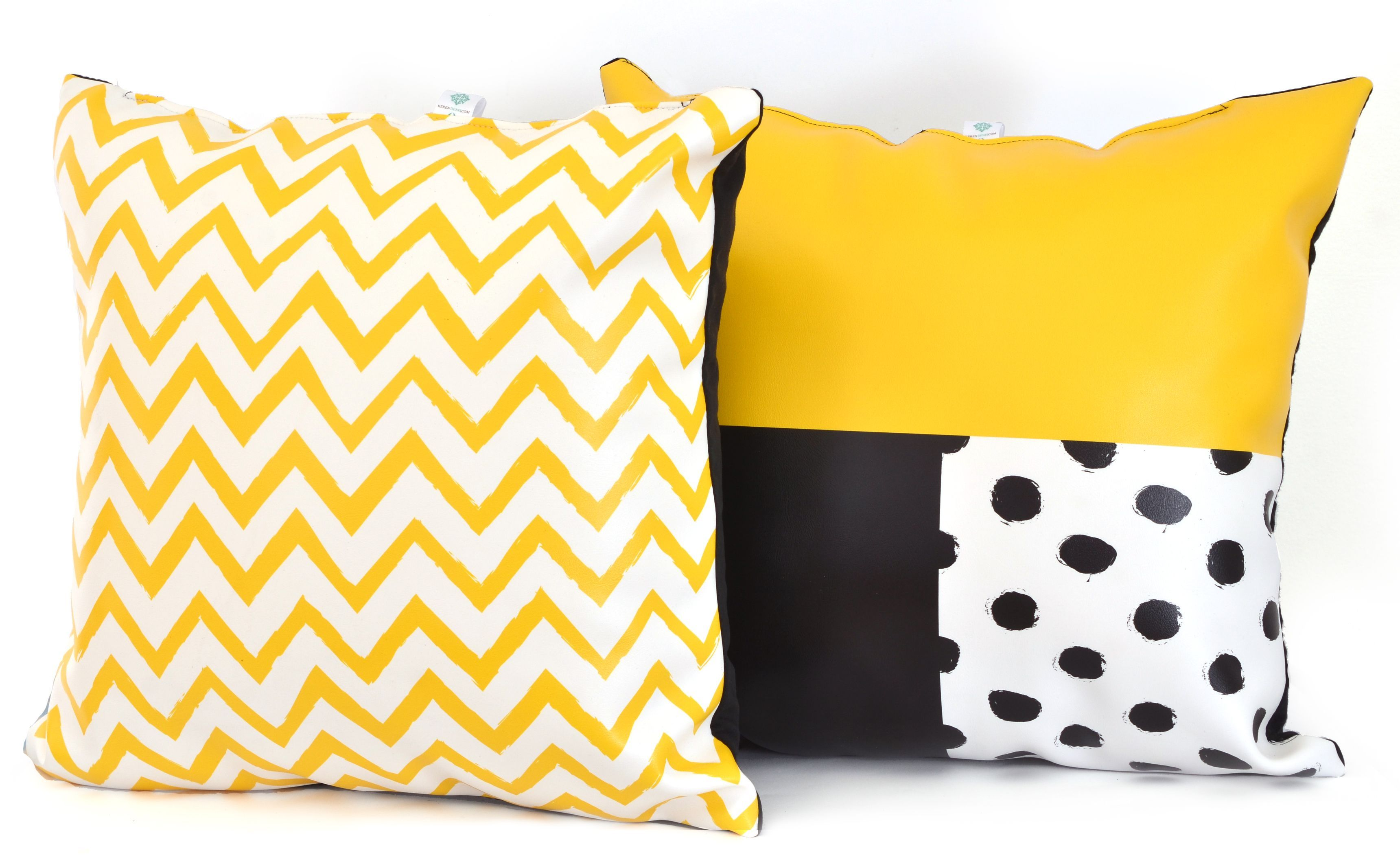 Miraculous useful tips decorative pillows living room color combos