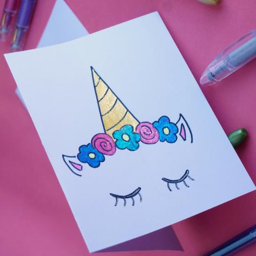 45 Super Cool Doodle Ideas For 2020 Pen Art Doodle Mandala