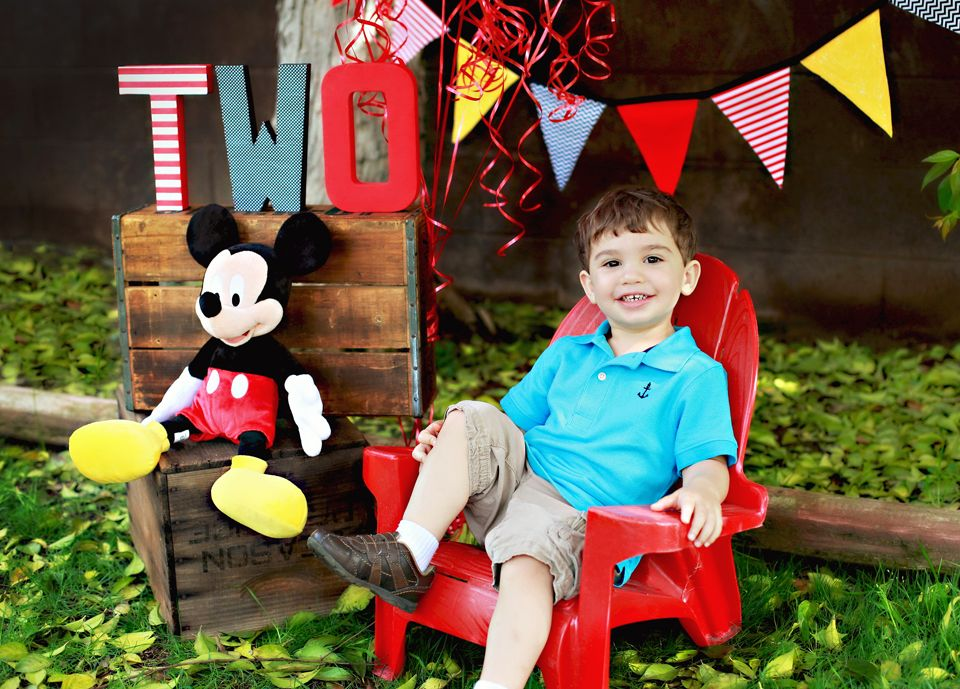 2 yr boy picture ideas Google Search 2nd birthday