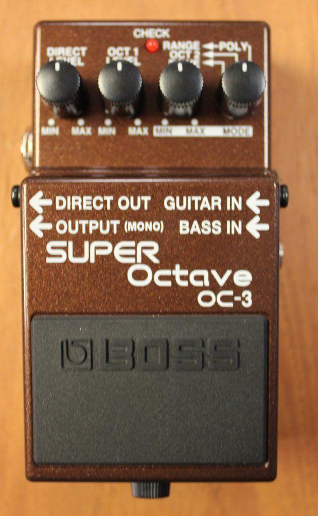 Super Guitar Chord Finder 5.0 serial key or number