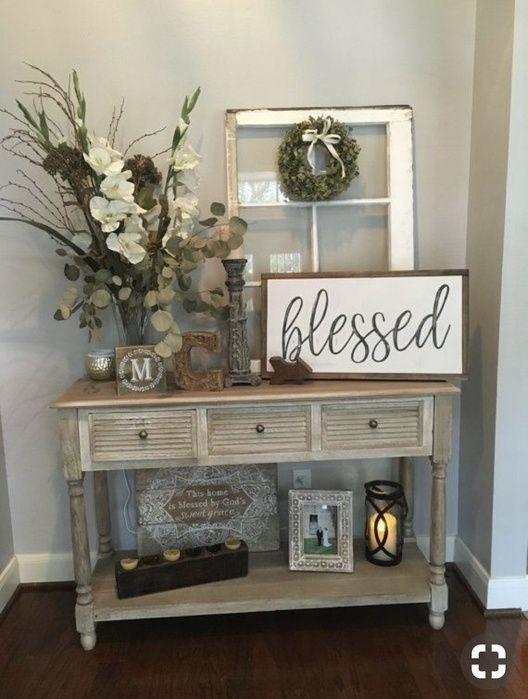 Looking to transform your home into  rustic retreat take look at our also best living room decor ideas with farmhouse style rh pinterest