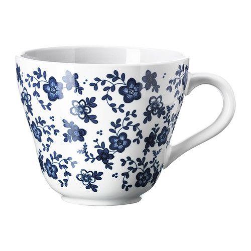 Ikea Mobler Inredning Och Inspiration Mugs Ikea Australia Coffee Maker Accessories