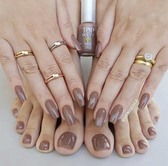 Feet Nails, Toe Nails, Toe