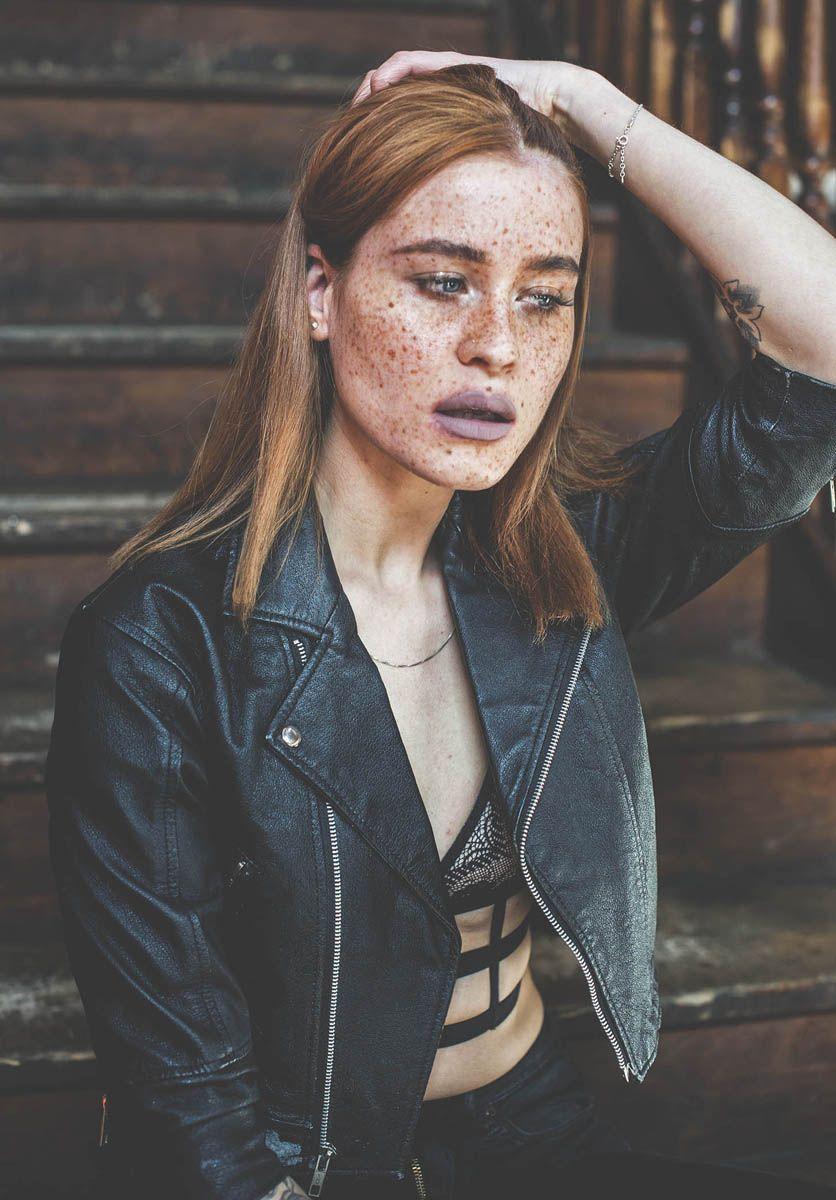 Selfie Adelina Sharipova nude photos 2019