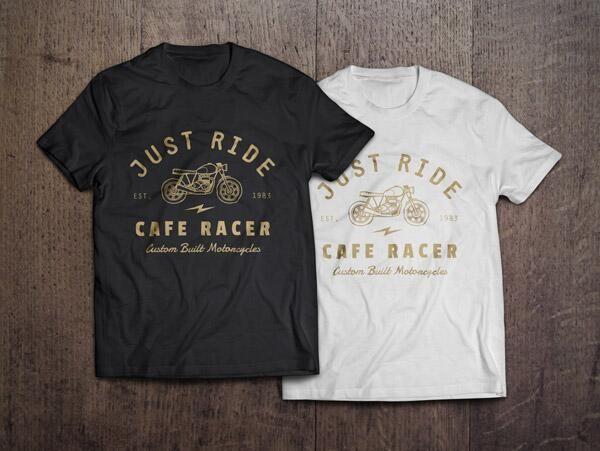 Download Chris Spooner On Twitter Shirt Mockup T Shirt Logo Design Shirt Logo Design