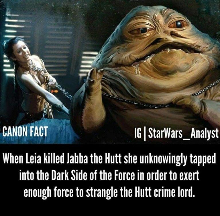 Pin By Jamie Schultz On Star Wars Star Wars Facts Star Wars Star Wars Memes