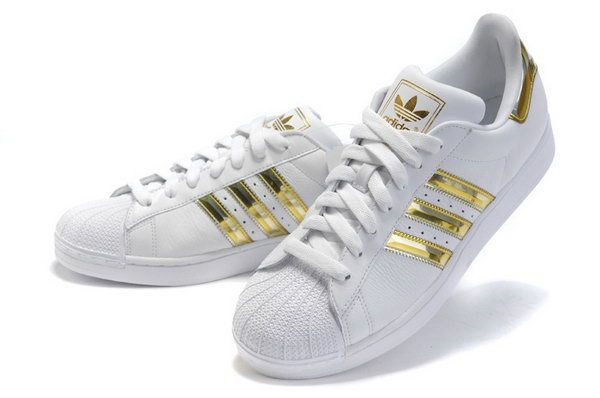 Adidas Stan Smith Sneakers,Adidas Stan Smith Shoes Mens,Womens For Sale  Adidas Superstar Mens & Womens (unisex) Colorful White Gold Outlet Store -