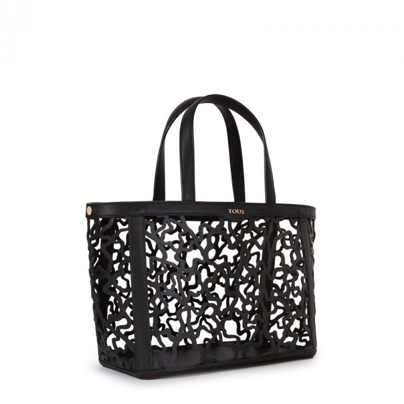 a037967ff Shopper de Tous.venta online.envío gratuíto. | Bolsos & Carteras ...