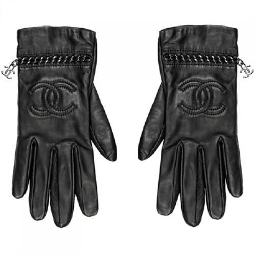 Chanel Gloves , Chanel, Chanel Gloves | buy it on Upstyla ...