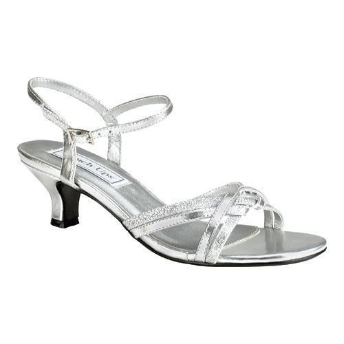 f990a0da6 Shoes Sale   Free Shipping on orders over  45! All the shoes to keep you  walking in comfort and style at Overstock.com Your Online Clothing