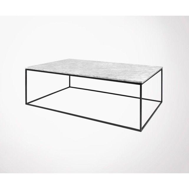 Faites L Acquisition De Cette Table Basse Design Marbre Ou Bois De Chene Baptisee Gleam Avec Un Style Elegant Table Basse Design Table Basse Table Basse Verre
