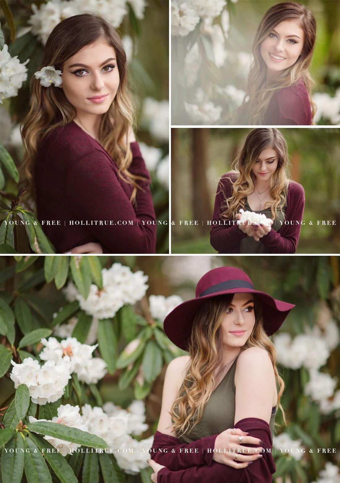 Facebook Group for Senior Photographers (With images