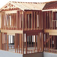 Model House Kits To Build