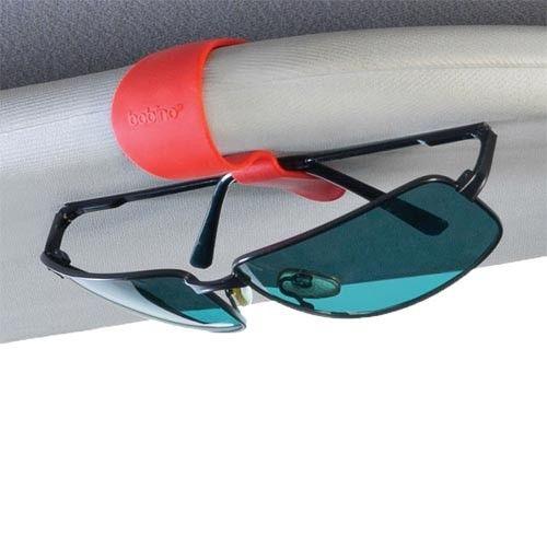 Clip para gafas Glasses Bobino - Rian de Rian