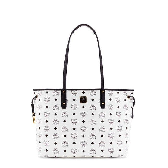 Taschen und Accessoires auf Designertaschen